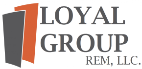 Loyal Group REM, LLC.